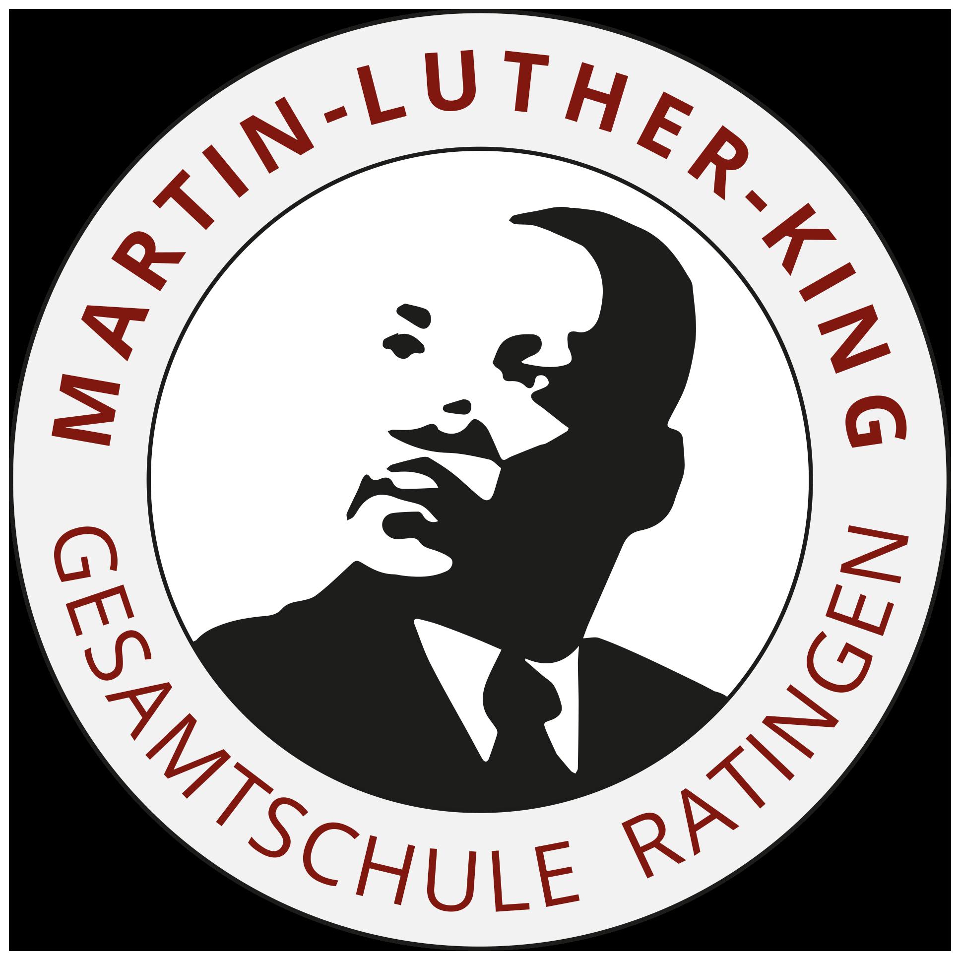 gesamtschule-ratingen.de